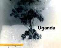 Roma, 18-28 settembre: mostra fotografica sull'Uganda