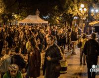 Mosaico Festival II edizione