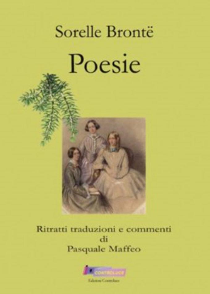 Maffeo e il mondo poetico delle sorelle Brontë.