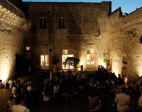 Da Matera, Nesta Italia lancia il survey per individuare  I bisogni delle organizzazioni artistiche e culturali