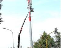 Albano Laziale, l'Amministrazione Comunale chiarisce sul Piano Antenne