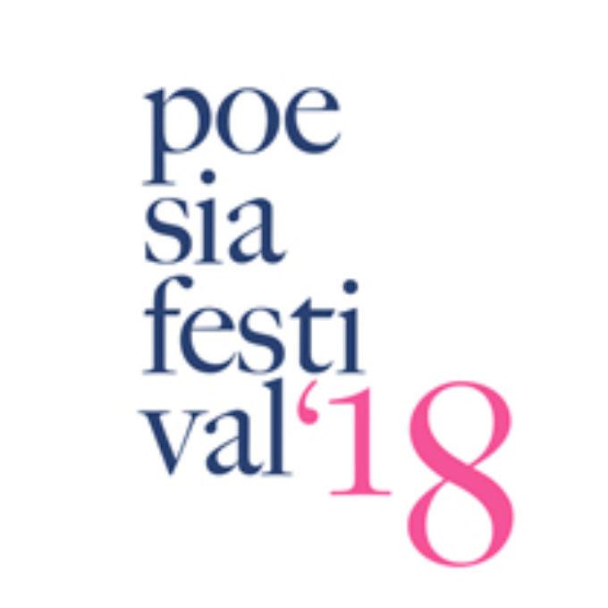 DA BRANDUARDI A CHANDRA CANDIANI, DA CONCATO A SCABIA, DA MAGRELLI A FERRONI: ECCO POESIA FESTIVAL 2018