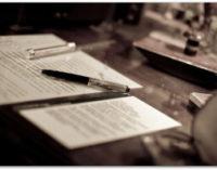 Premio Internazionale Navarro: un'opportunità per giovani e adulti scrittori!