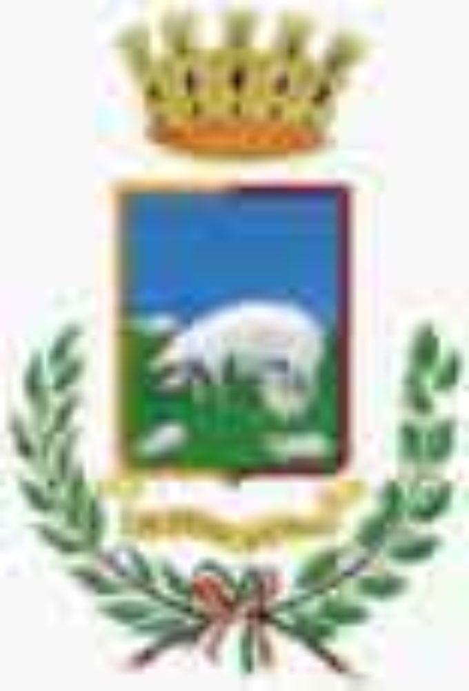 Albano Laziale, l'Amministrazione Comunale ricorda i Carabinieri D'Acquisto e Marandola