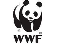 CACCIA: WWF, DOMENICA PARTE UFFICIALMENTE LA 'GUERRA' CONTRO LA FAUNA D'ITALIA