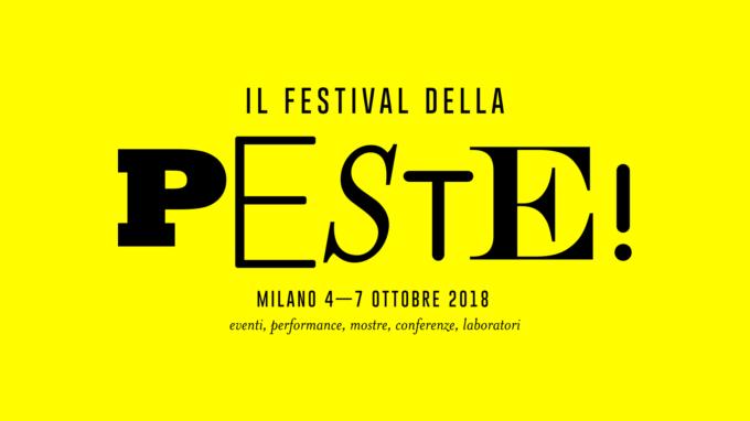 """il Festival promosso dalla Fondazione """"IL LAZZARETTO"""""""
