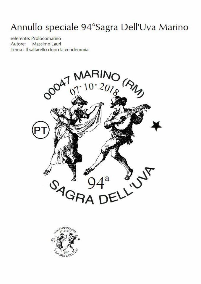MARINO – Visite guidate ai Musei e ai Circuiti Sotterranei