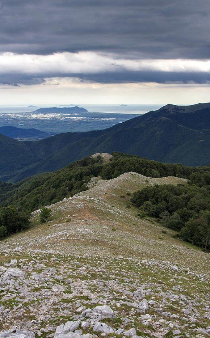 Città della Cultura: il progetto per la candidatura dei Monti Lepini