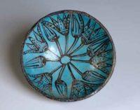 Il fiore di loto nell'antico Egitto