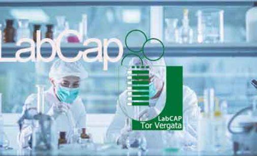 Università Tor Vergata. Il dipartimento di Scienze e Tecnologie Chimiche si apre al mondo industriale