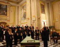 """Festival """"Il Palestrina attraverso i secoli"""":  rassegna dedicata al """"Principe della Musica"""""""