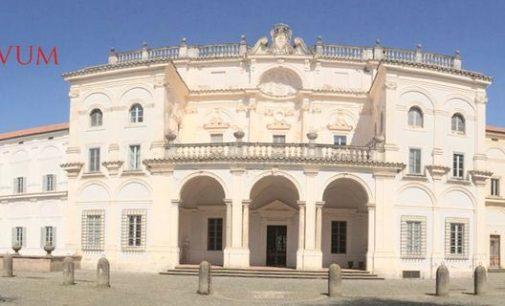 Frascati – Endiadi: scienza e umanesimo, una sola cultura