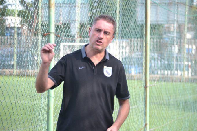 Todis Lido di Ostia Futsal (A2), Matranga: «Buono spirito in Coppa, domani occhio alla Mirafin»