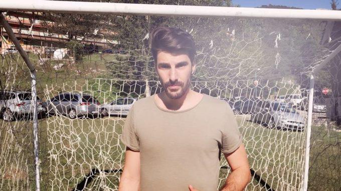 As Roma Futsal (serie B), il ds Scano: «La vittoria col Foligno importante per il morale del gruppo»