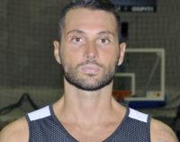 Basket: serie B: Virtus Valmontone attesa dalla difficile trasferta contro Matera