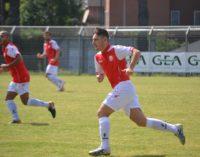 La Rustica (calcio, Prom.), Assisi: «Vittoria molto importante con la Luiss, possiamo stare in alto»
