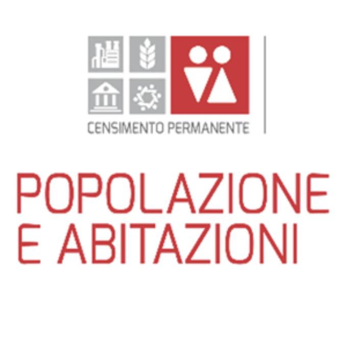 PARTE IL CENSIMENTO DELL'ISTAT