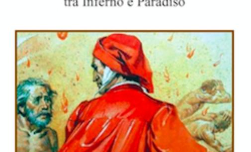 Ottobre di letture e studi alla Società Dante Alighieri di Roma