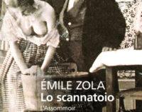 #Nonleggeteilibri – Lo scannatoio, magnifico Zola