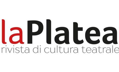 Seconda edizione del Concorso teatrale #inplatea