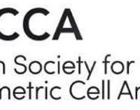 Quando il target è la cellula:  l'importanza imprescindibile  di divulgare la cultura citometrica