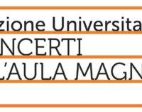Istituzione Universitaria dei Concerti – Le Stagioni di Haydn * Il Jazz di Roscoe Mitchell, Gianni Trovalusci, Michele Rabbia