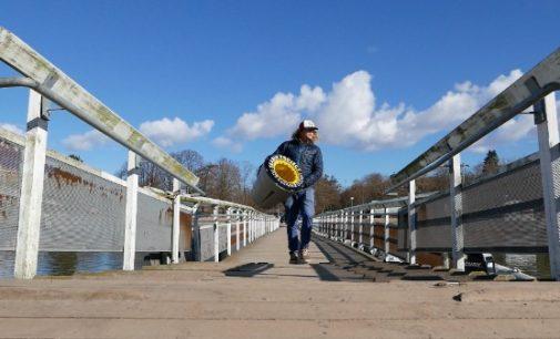 LifeGate PlasticLess: il progetto per la riduzione delle microplastiche nei mari entra nella fase operativa