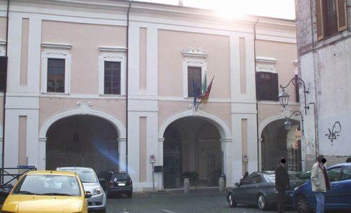 IL DOCUMENTO UNICO DI PROGRAMMAZIONE (DUP) DEL COMUNE DI ALBANO. ANCORA UN'OCCASIONE PERSA