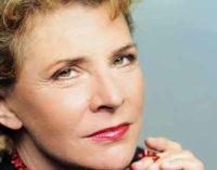 Pamela Villoresi invita a un viaggio nel mondo di Shakespeare