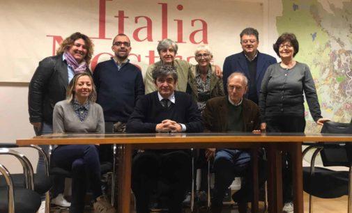 """Franco Medici nuovo presidente Italia Nostra Lazio: """"Tutela delle acque e parchi le priorità"""""""