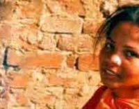 Il razzismo contro Asia Bibi