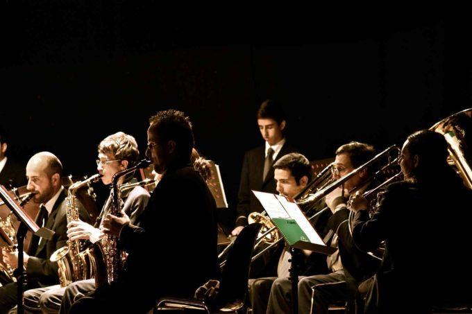 IL PALESTRINA ATTRAVERSO I SECOLI  II edizione del festival – Programma 10 novembre