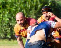 Rugby Frascati Union 1949, la serie B raddoppia. Palozzi: «Con Avezzano grande prova difensiva»