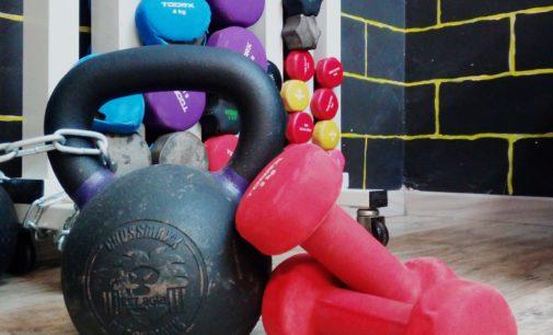 Tc New Country Club Frascati, Tisbi e il corso d'allenamento funzionale al mattino: «Un'opportunità»