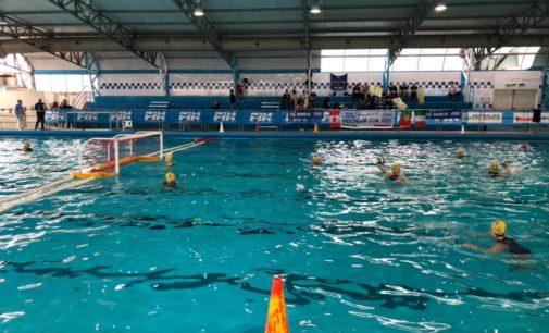 Pallanuoto femminile, Serie A1: F&D H2O Velletri ko contro Verona (7-11)