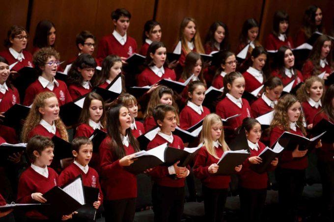 Il Respiro della Musica concerto a sostegno della Lega Italiana Fibrosi Cistica Lazio onlus