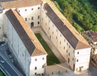 IL PALESTRINA ATTRAVERSO I SECOLI: Sabato 1 dicembre il Festival sarà nello splendido palazzo nobiliare nel borgo di Zagarolo