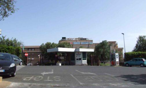 """Albano Laziale, gli indirizzi dell'Amministrazione Comunale sull'ospedale """"San Giuseppe"""""""