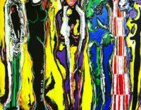 Viterbo – Arte africana: arriva 'Physiologus'