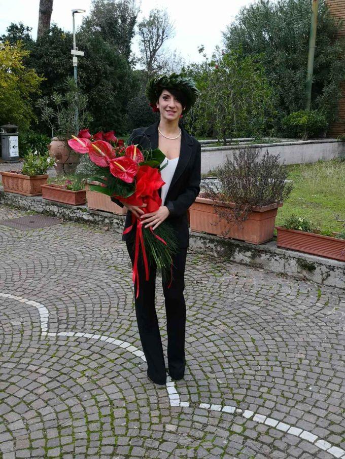 Italian Dance Award, Roma: il Centro Culturale Danza ancora premiato