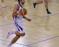 San Nilo Grottaferrata (basket, C Gold), Bistarelli: «Questo gruppo ha margini per crescere ancora»