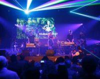 Tour Music Fest – The European Music Contest