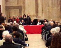 """A CAMILLA ANCILOTTO IL PREMIO """"MUSEO DEL GIOCATTOLO"""""""