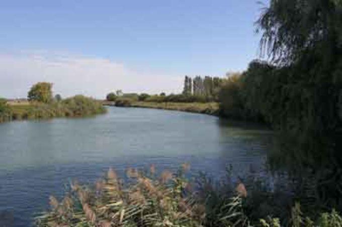 Grandi risultati per il Parco Regionale del fiume Sile