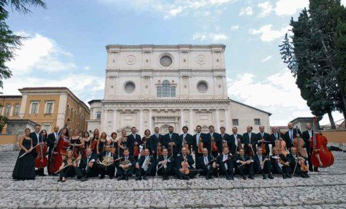 """Con """"Bravo Amadeus!"""" riprende il ciclo Musica Pourparler alla IUC"""