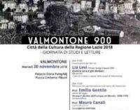 Novecento, il racconto di un secolo a Valmontone