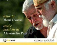 Teatro Italia – Serata di musica, letture, canti e danze