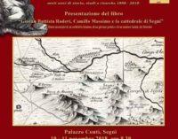 """Diocesi Velletri-Segni: """"L'Archivio Storico Diocesano Innocenzo III per il suo territorio"""""""