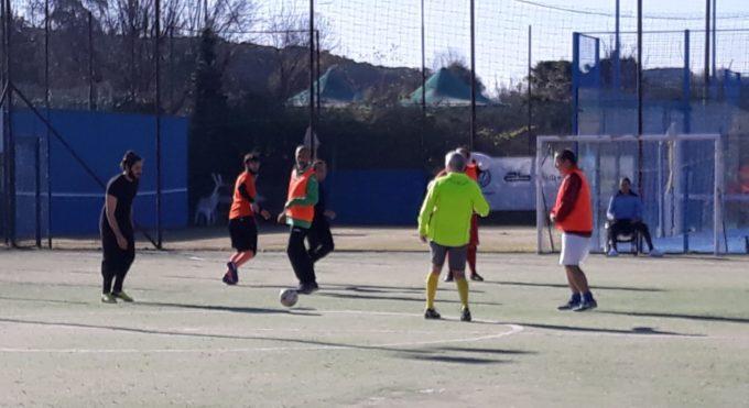 Tc New Country Club Frascati tra sport e sociale: continua la collaborazione con Csm e Alchimia