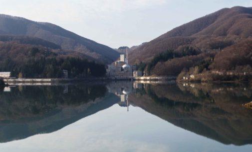 Ricerca: ENEA firma accordo con Regioni Emilia-Romagna e Toscana